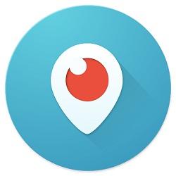 دانلود Periscope – Live Video v1.24.16.67 برنامه پخش زنده فایل های ویدئو از سراسر جهان برای اندروید