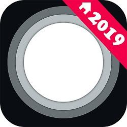 دانلود Phone Touch & Assistive Touch & Virtual Home v1.2.0 – نرم افزار میانبر لمسی برای اندروید