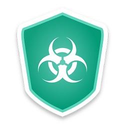 دانلود Ransomware Defender Premium 1.0.2 – برنامه شناسایی باج افزارها و حذف آن ها اندروید