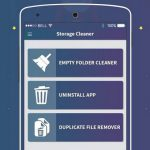 SD Card Cleaner 1