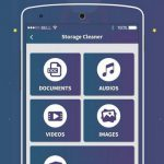 SD Card Cleaner 4