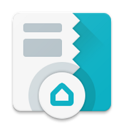 دانلود Sapphyx Launcher 2 v2.01.210 – لانچر پر امکانات و جدید اندروید
