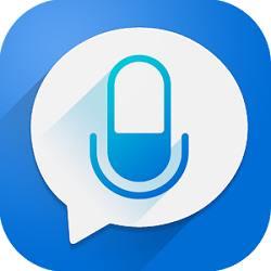 دانلود Speak to Voice Translator - مترجم صوتی کاربردی اندروید