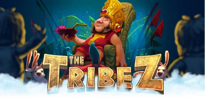دانلود The Tribez: Build a Village + Mod - بازی جذاب قبیله ها برای اندروید