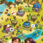 The Tribez Build a Village 3
