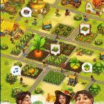 The Tribez Build a Village 4