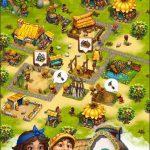 The Tribez Build a Village 5