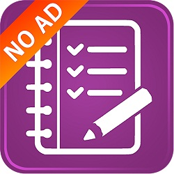 دانلود To Do List (No Ads) v3.2 - نرم افزار لیست فعالیتهای روزانه برای اندروید !