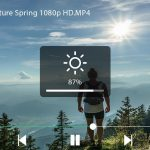 دانلود Video Player All Format - HD Video Player پخش کننده فیلم اچ دی و سریع اندروید