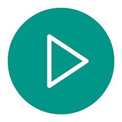 دانلود Video Player All Format – HD Video Player 1.4 پخش کننده فیلم اچ دی و سریع اندروید
