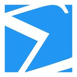 دانلود VirusTotal Mobile 1.18.2b – نرم افزار بررسی و شناسایی سریع بدافزارها برای اندروید