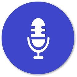 دانلود Voice Translator 42.0 - نرم افزار مترجم صوتی اندروید