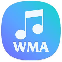 دانلود WMA Music Player v4.4.46 - برنامه موزیک پلیر قدرتمند اندروید