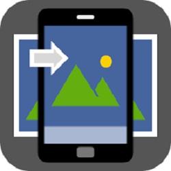 دانلود Wallpaper Setter v1.8.0 - برنامه تنظیم عکس پس زمینه مخصوص اندروید