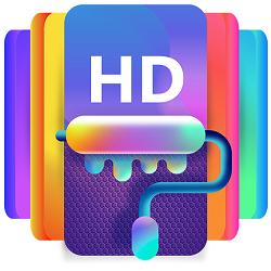 دانلود Wallpapers Ultra HD 4K v2.7 – برنامه مجموعه والپیپرهای اچ دی 4K اندروید