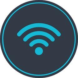 دانلود WiFi – 5g, 4g speed test v2.4 – برنامه تست سرعت اتصال اینترنت
