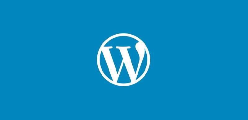دانلود WordPress - برنامه مدیریت وردپرس مخصوص اندروید