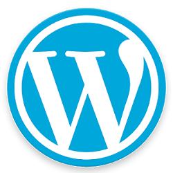 دانلود WordPress v11.7 – برنامه مدیریت وردپرس مخصوص اندروید