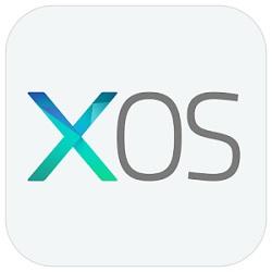 دانلود XOS -2019 Launcher,Theme,Wallpaper 3.6.38 - لانچر ایکس او اس برای اندروید
