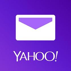 Yahoo Mail – Free Email App 5.40.0 - دانلود نرم افزار یاهو میل برای اندروید