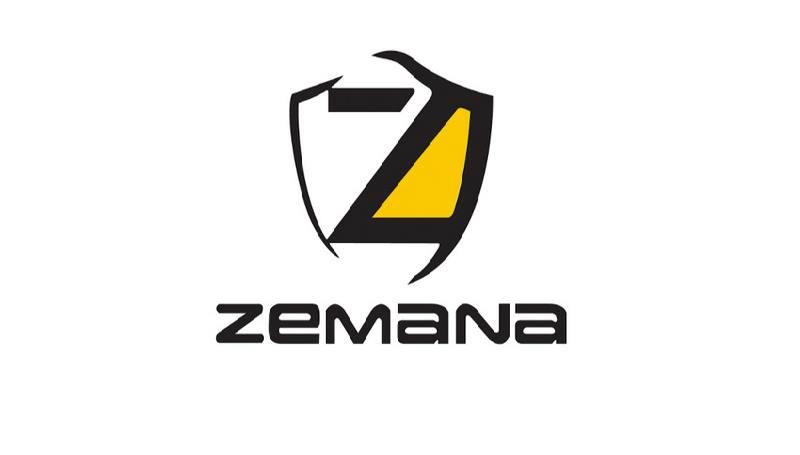 دانلود Zemana Mobile Antivirus - آنتی ویروس قدرتمند زمانا برای اندروید