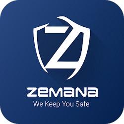 دانلود Zemana Mobile Antivirus v1.7.9 – آنتی ویروس قدرتمند زمانا برای اندروید