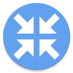 دانلود Image Resizer Premium v1.36 نرم افزار کاهش حجم تصاویر مخصوص اندروید