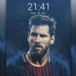 4K Football Wallpapers 2