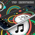 Best New Ringtones 2019 Free 1 1