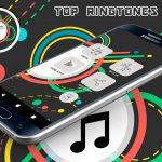 Best New Ringtones 2019 Free 2