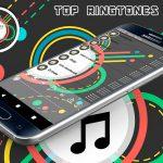 Best New Ringtones 2019 Free 3