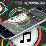Best New Ringtones 2019 Free 4