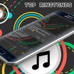 Best New Ringtones 2019 Free 5