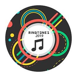دانلود 4.1 Best New Ringtones 2019 Free – برنامه زنگ خور موبایل 2019 اندروید