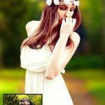 Blurfoto 3