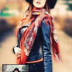 Blurfoto 6