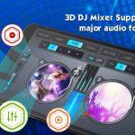 DJ Mixer 2019 1 1