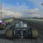 F1 Mobile Racing 7