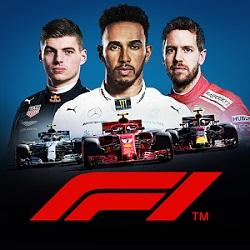 دانلود F1 Mobile Racing 2019 v1.8.11 – بازی مسابقات اتومبیلرانی فرمول 1 اندروید