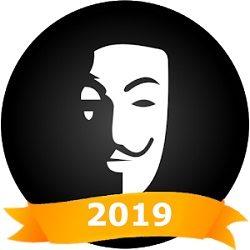 دانلود FREE Spyware & Malware Remover 1.0.5.51 - برنامه قدرتمند ضد جاسوسی و آنتی تروجان اندروید
