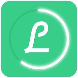 دانلود Lifesum Premium 7.1.2 – برنامه رژیم غذایی برای زندگی سالم اندروید