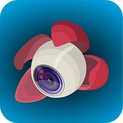 دانلود Litchi for DJI Mavic / Phantom / Inspire / Spark 4.6.0g - برنامه کنترل کوادکوپتر و هلی شات با اندروید