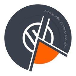 دانلود MoneyWiz 2 – Personal Finance v2.9.0 - برنامه حسابداری دقیق اندروید!