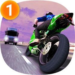 دانلود Moto Traffic Race 2 v1.17.04 – بازی جذاب موتورسواری در ترافیک اندروید