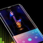 Music Player 2019 2
