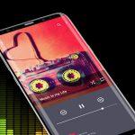 Music Player 2019 8