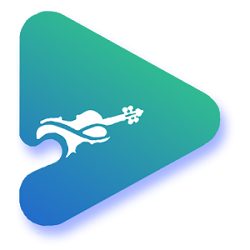 دانلود Music Player Pro – Top Most Paid v2.3 – برنامه موزیک پلیر جدید و محبوب اندروید