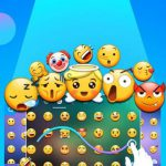New 2019 Emoji 1