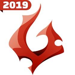 دانلود 3.0.5 New Launcher 2019 – لانچر جدید 2019 اندروید