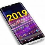 New Themes 2019 3